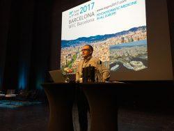 EAPM Barcelona 2017: Conference Presentations