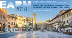 EAPM 2018 Verona