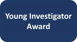 Call for Application: Young Investigator Award
