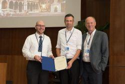 2018 Young Investigators Award
