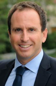 Prof. Christoph Pieh