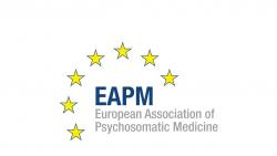 EAPM membership 2019