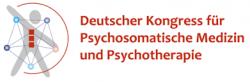 German Congress Psychosmatic Medicine 2019