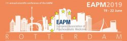 EAPM News for Members June 2019