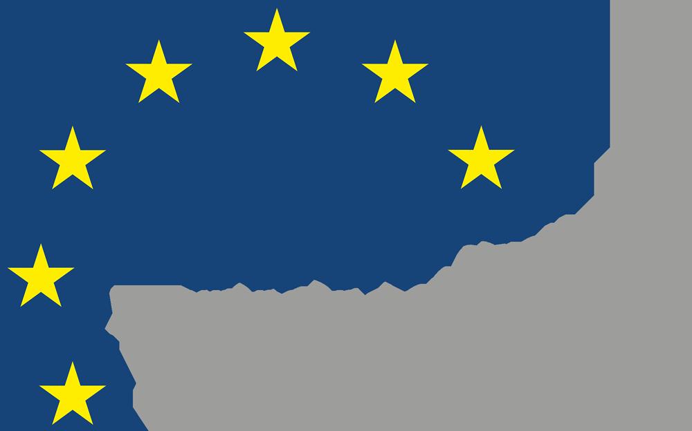 EAPM - EAPM