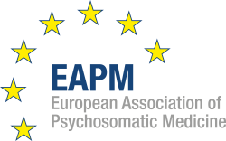 EAPM News for members October 2019