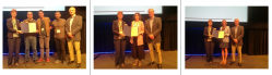 Poster Awardees EAPM Rotterdam 2019