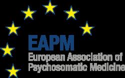 EAPM Fellowship