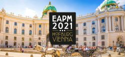 2021 EAPM Conference Vienna