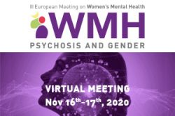 virtual WMH Annual Meeting 2020: extended abstract submission 28 September and discount for EAPM members