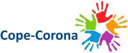 Update Cope Corona Study