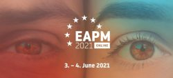 Extension of the application deadline for EAPM Virtual Travel Awards 2021: 15 May